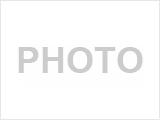 Фото  1 Установка и подключение умывальников, смесителей, электробойлеров, полотенцесушителей, моек, унитазов и ванн; 423483